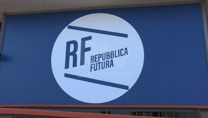 """Telecomunicazioni, Rf attacca la maggioranza: """"San Marino ha speso soldi e non avrà ritorni"""""""