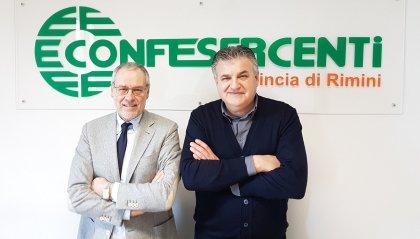 Confesercenti Rimini: via il coprifuoco e subito vaccini agli addetti del turismo