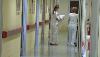 San Marino: da lunedì tornano le visite a parenti in ospedale, ma con regole precise