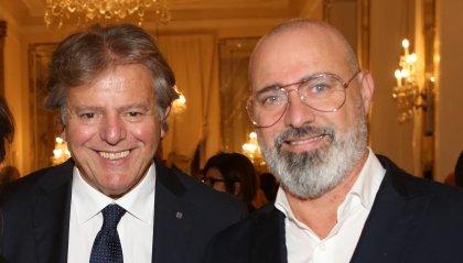 Uscito il nuovo bando ristori della Regione Emilia Romagna: domande dal 12 maggio