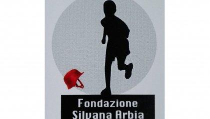 """Fondazione Silvana Arbia: prima edizione concorso """"Insieme contro l'uso dei bambini soldato"""""""