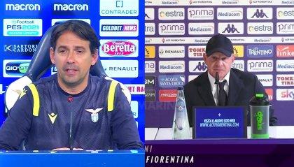 Il Napoli dilaga a La Spezia, pari tra Udinese e Bologna. Stasera Fiorentina-Lazio