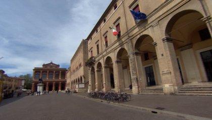 Primarie Rimini, slitta la decisione. il PD alla ricerca di  una candidatura unitaria