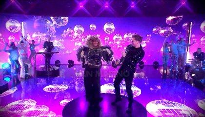 Eurovision Song Contest, è partita oggi per Rotterdam la delegazione sammarinese