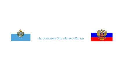 Associazione San Marino-Russia: Il 9 maggio e la Grande Guerra Patriottica