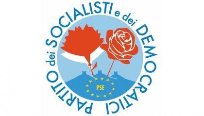 PSD: Dalla condivisione a parole alla concretezza per l'integrazione con l'Unione Europea