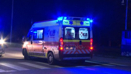 Incidente a Milano Marittima: 17enne muore sulla moto
