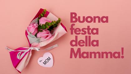 Festa della Mamma: le madri sono delle Rockstar!