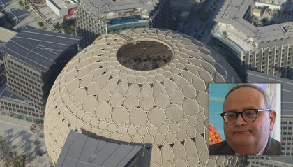 Expo 2020 Dubai: San Marino alla riunione finale dei Paesi partecipanti