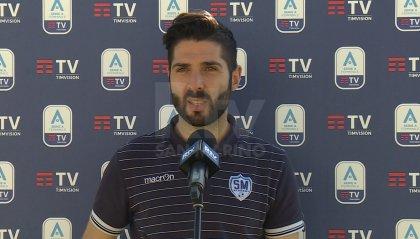 Femminile: l'Inter vince 5-2 a San Marino, poker per Stefania Tarenzi