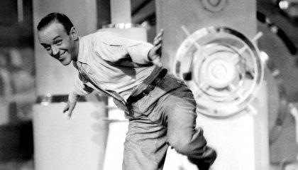 Il più grande ballerino del XX secolo