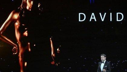 David di Donatello: 7 statuette per 'Volevo solo nascondermi'
