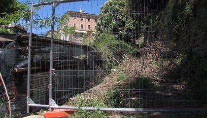 Villa Malagola, CCM rettifica: l'edificio non è all'asta