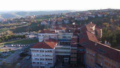 Covid San Marino: Ospedale si conferma 'Covid-free'. Zero nuovi contagi