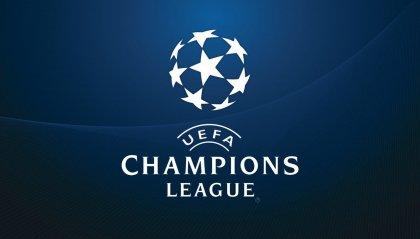 La finale di Champions si gioca in Portogallo