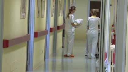 Comitato Operatori Sanitari Rsm per la Libera Scelta sull'ultimo decreto