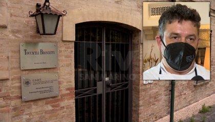 """Assunzioni, Usot chiede flessibilità. Sartini: """"Non riusciamo a reperire manodopera in territorio"""""""