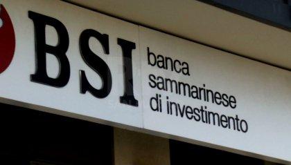 Banca Sammarinese di Investimento: utile record per il 2020