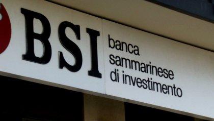 Bsi: chiude il bilancio con un utile di oltre 5 milioni di euro