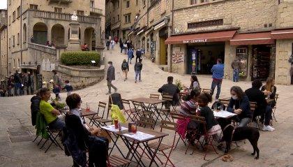 Voucher Vacanza San Marino: gratis due notti su tre