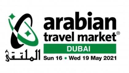 La Repubblica di San Marino partecipa all'Arabian Travel Market di Dubai