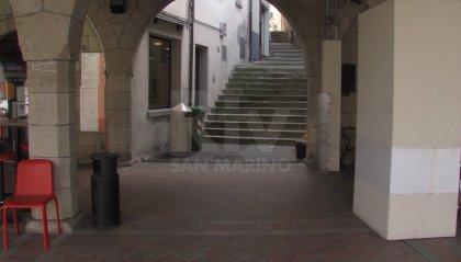 Torna il Mercatino dell'Antiquariato sotto i portici di Borgo