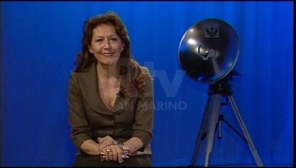 Commissione Esteri: sì alla residenza per Carmen Lasorella