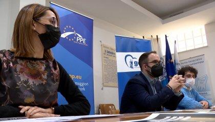Presa di posizione dei GDC di San Marino sui fatti di cronaca degli ultimi giorni