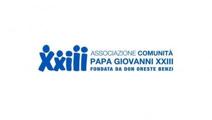Corridoi umanitari da Lesbo: due ragazzi accolti a Rimini