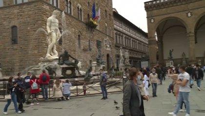 Il governo italiano sceglie la gradualità, ma per far sì che le riaperture siano definitive