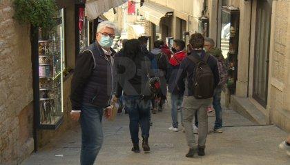 San Marino: avvio positivo per i voucher-vacanza