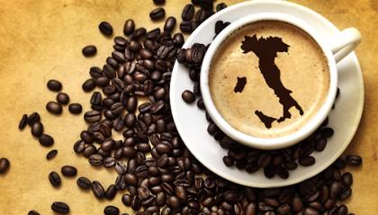 Quanto costa un caffè al bar?