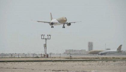 "Emirati Arabi: al via i voli ""Covid tested"" per l'Italia"