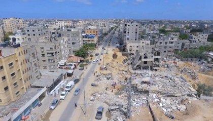 Israele: tra pochi giorni Hamas riprenderà il lancio di missili