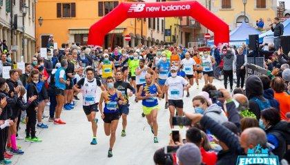 San Marino Ekiden Marathon 2021: cresce l'attesa per la maratona a staffetta per team!