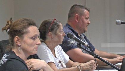 Rete, serata pubblica sullo sviluppo sostenibile: focus sull'inquinamento elettromagnetico in zona Cailungo