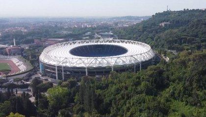 Euro 2020: finisce un'attesa lunga 5 anni