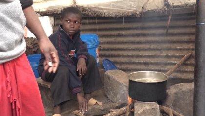 Giornata mondiale contro il lavoro minorile: circa 160 milioni i giovanissimi coinvolti