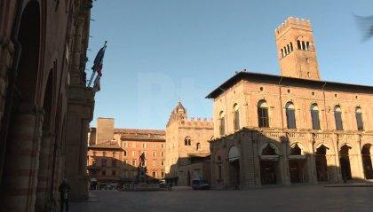 Italia: tasso di positività scende allo 0,8%. Nessun nuovo decesso in Emilia-Romagna