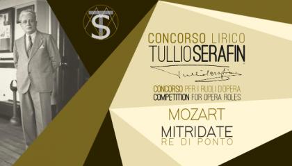 """La Fondazione Renata Tebaldi in giuria al Concorso Lirico """"Tullio Serafin"""""""