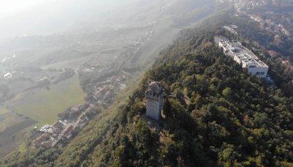 San Marino e la crisi della democrazia rappresentativa