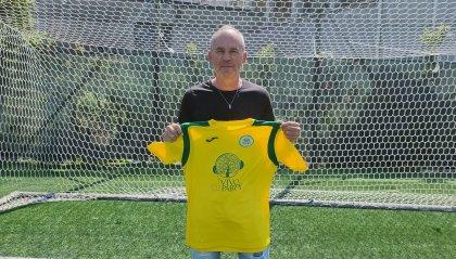 Claudio Del Monte nuovo vice allenatore del Cosmos