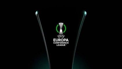 Sorteggi Preliminari: La Fiorita - Birkinkara (Malta) e Dinamo Batumi (Georgia) - Tre Penne