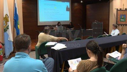 Esteri e Attiva-Mente a confronto su Convenzione Onu: al centro i bisogni delle persone con disabilità