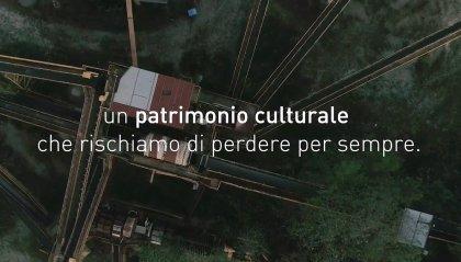 """""""Spazi Indecisi"""" museali tra Forlì-Cesena e Cattolica"""