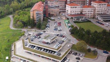 Coronavirus: invariata la situazione a San Marino. Da domani quasi tutta Italia in zona bianca