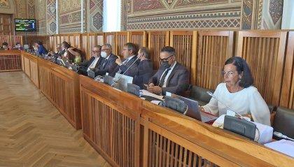 Consiglio Grande e Generale: rapporti bilaterali con l'Italia al centro dei lavori, nel pomeriggio
