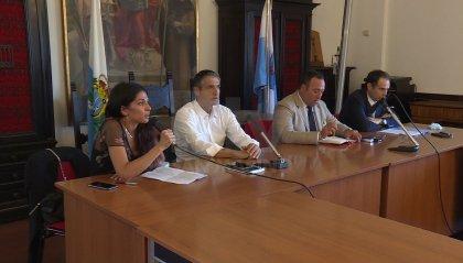 Frontalieri: le proposte del Circolo culturale per la cooperazione Rimini - San Marino per runa reale interazione