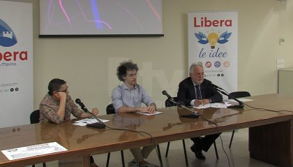 """UniRsm: Il Rettore Petrocelli racconta sfide e conquiste. """"Serve personale qualificato, autonomia e una casa degli studenti"""""""