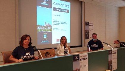 Coriano: tra i primi comuni italiani plastic-free
